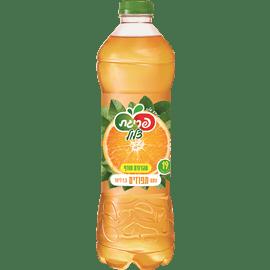 פריגת צלול תפוזים