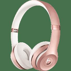 אוזניותWireless Bluetoot