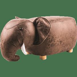 שרפרף ישיבה פיל