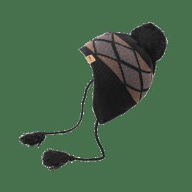 כובע צמר NEPAL