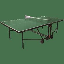 שולחן טניס חוץ/פנים