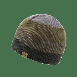 כובע צמר מרינו  ICELAND