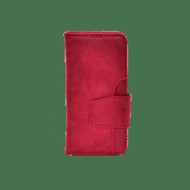 קלאפה לאייפון 11 אדום