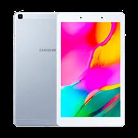 GALAXY TAB 32 GB סלולרי