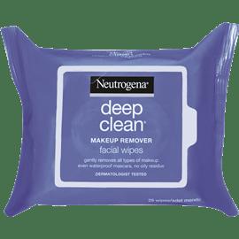 DEEP CLEAN מגבונים