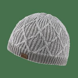 כובע צמר נשים   AURORA