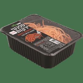 ספגטי בטטה