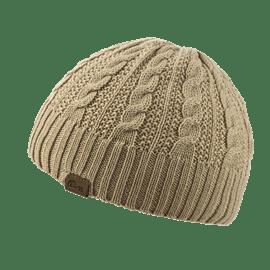 כובע צמר נשים GREENLAND