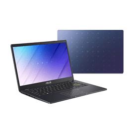 מחשב נייד  ASUS E410MA