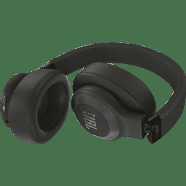 אוזניות אלחוטיות JBL
