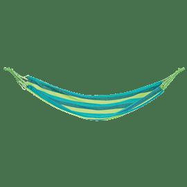 ערסל יחיד צבע ירוק
