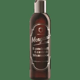 שמפו נגד קשקשים לגבר