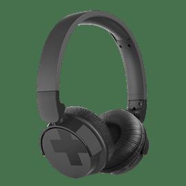 אוזניות ראש PH