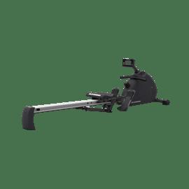 מכשיר חתירה  Rower