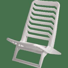 כסא סאני