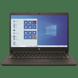 מחשב נייד  HP  14-cf3014