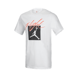 M J Jumpman חולצת טי