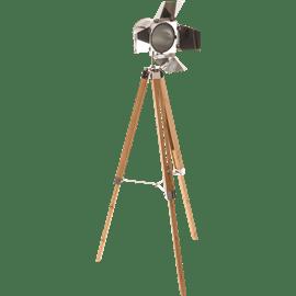 מנורה דקורטיבית סינימה