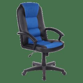 כסא מנהלים  אפרת