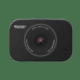 מצלמת DVR  לרכב DS900