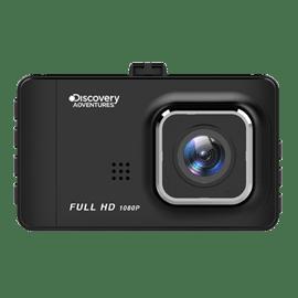 מצלמת DVR  לרכב וDS920