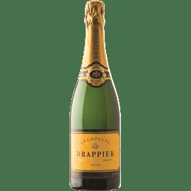 שמפניה דרפיה