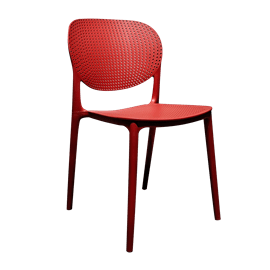 רביעיית כסאות אירוח