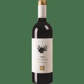יין תבור מלכיה