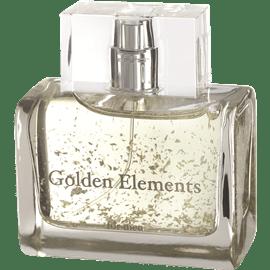 Golden Elements א.ד.פ.