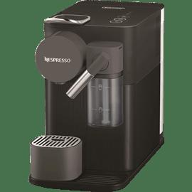 מכונת קפה EN500 שחור