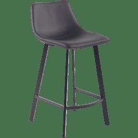 זוג כסאות בר מלניה
