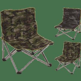 כסא קמפינג קומופלז