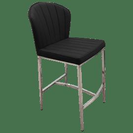 כסא בר רמון