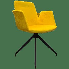 כסא אירוח מרקש