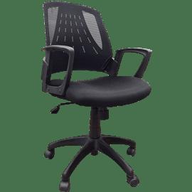 כסא מחשב טלמור
