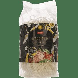 איטריות אורז צרות שופרסל
