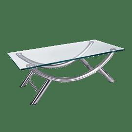 שולחן רומא