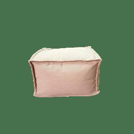 הדום פוף קנבס