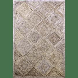 שטיח יוטה