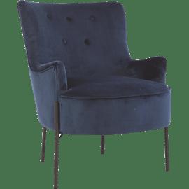 כורסא מעוצבת דגם אטלנטה