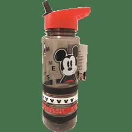 בקבוק טריטן מיקי
