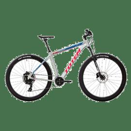 אופני הרים Totem 29*18