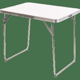 שולחן קמפינג מתקפל
