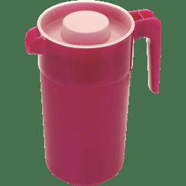 קנקן שתייה קלאסי