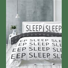 סט מצעים Sleep