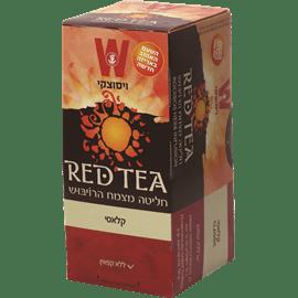 תה רויבוש קלאסי