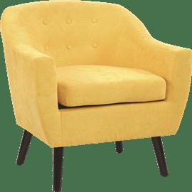 כורסא מעוצבת ניו יורק