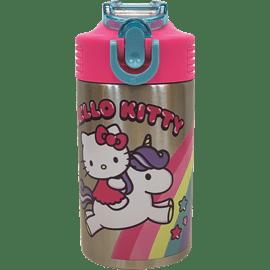 בקבוק נירוסטה קיטי
