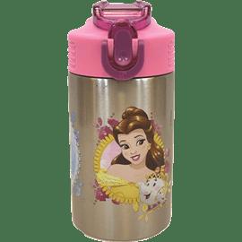 בקבוק נירוסטה נסיכות