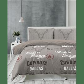 סט מצעים Dallas
